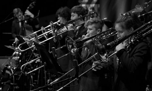 Big Band Competition - Michael Fowler Centre - NZSM Events.jpg